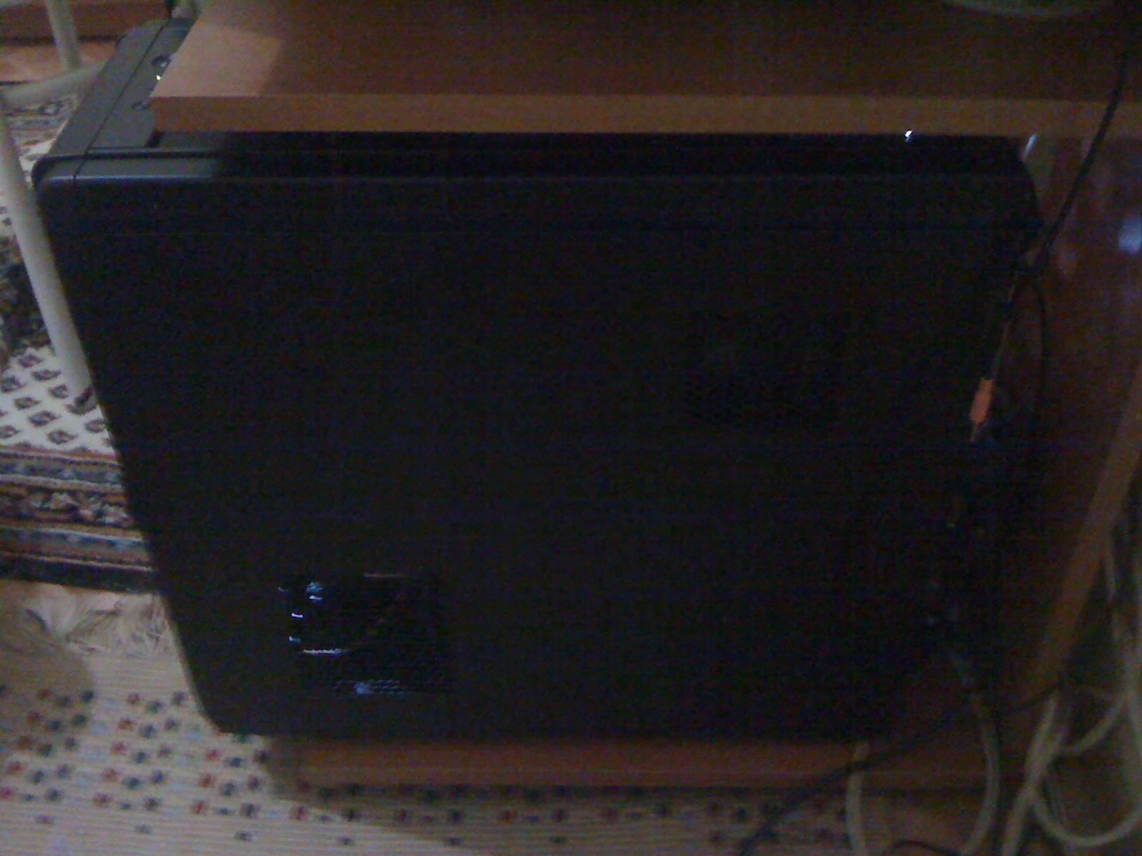 Xigmatek CPC-t55Db-u5 Mıdgard 500w Psu